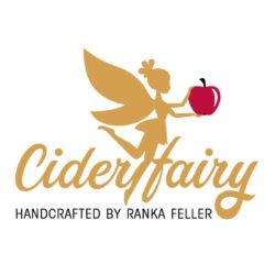Cider Fairy